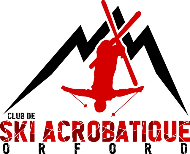 Club Ski Acrobatique Orford